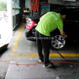 洗车房厂家直销