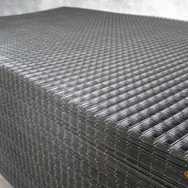 7*19方孔热镀锌全自动焊接电焊网片生产厂家