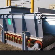 低回声绷簧式给料机 甲带给料机 甲带片 甲带给煤机