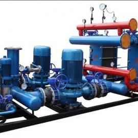 换热设备-济南海牛工业设备有限公司