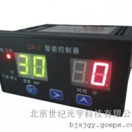 SX-II 加湿机湿度表