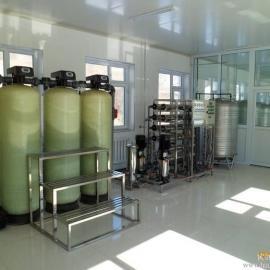 纳滤设备-济南海牛工业设备有限公司