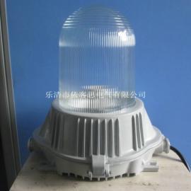 NFC9180防眩泛光灯吸顶式、吊顶式、座式多种安装方式