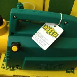 REFCO真空泵RL-4-230