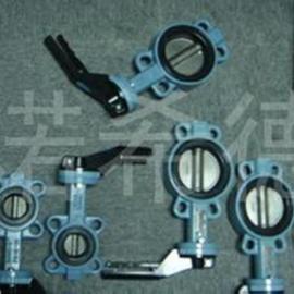ARIS电动气动执行器,ARIS调节阀