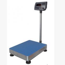 上海耀华XK3190A12-100公斤电子台秤《高精度》