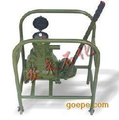 AL-100A型手�u�量加油泵 手�u油泵 手�u泵 安�黹y�T