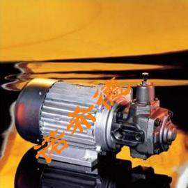 BERARMA压缸,BERARMA液压阀