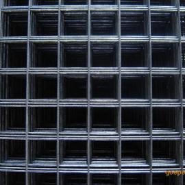 低碳热钢铁墙体用点焊网片出产厂家