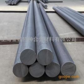 Incoloy825板材 棒材 锻件丝材管材带材