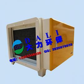 洛阳油烟净化器,洛阳低空直排油烟净化器,洛阳静电油烟净化器