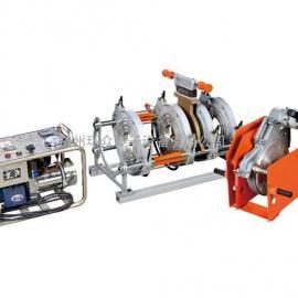 燃气PE管焊接机、塑料PE管焊接机