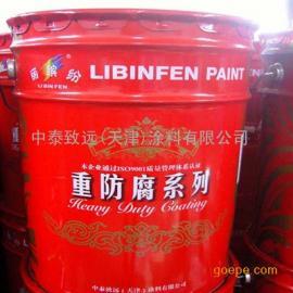 单罐装氟碳改性水性环氧树脂涂料