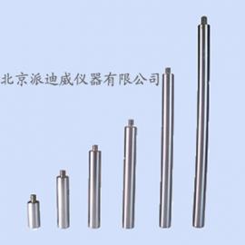 PG01-(25-400) 接杆 延长杆 连接杆