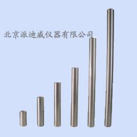 PG03-(25-400) 接杆 连接杆 延长杆透镜价 光阑固定架 支撑架