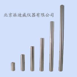 PG02-(25-400) 接杆 连接杆 延长杆 接杆 光阑固定杆