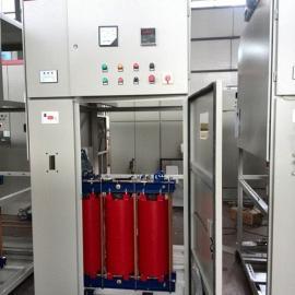 高压电容补偿柜真的有省电的作用吗?其主要补偿原理是什么?