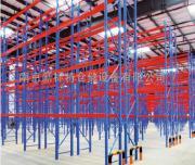 仓储货架,南京新标特仓储设备有限公司