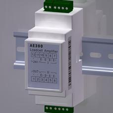 AE300称重变送器