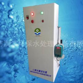 小型牙科污水处理设备品牌