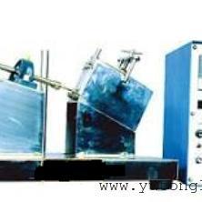 YT-0300曲轴模拟试验仪(内燃机油热氧化安定性测定仪)