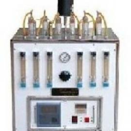 YT-0299内燃机油氧化安定性测定仪
