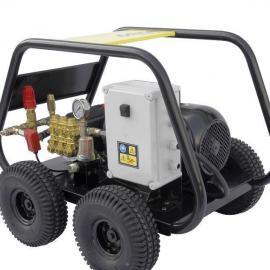 马哈工业级高压清洗机M 35/15 高压水枪价钱