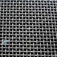 筛分石英砂18目筛网 过滤石英砂6目不锈钢网