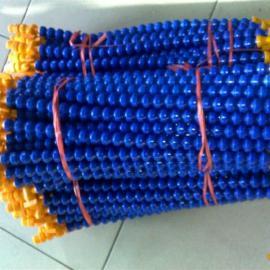 四川-成都格兰特万向可调高强度冷却管3/4-400