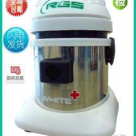 无尘室吸尘器 洁净室吸尘器 WIND21CR