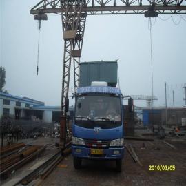 供应HTDM(LCM)-D/G型长袋离线脉冲布袋除尘器