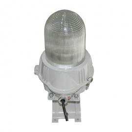 NFE9180是海洋王防眩��急泛光�簦�特殊照明�艟�