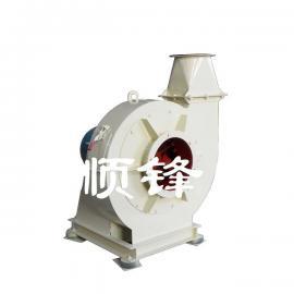 GSZ系列切纸风机