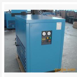 南通通州区高(常)温风冷型冷干机