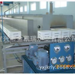 工业电炉 高温窑炉 硅碳棒电炉