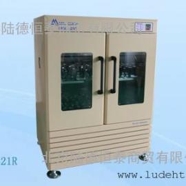 北京总代 立式大容量恒/全温振荡培养箱 MQT-621