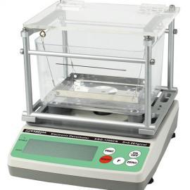 KBD-1200CN大型物吸水率、体积密度检测仪