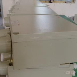 铝合金防爆接线箱价格