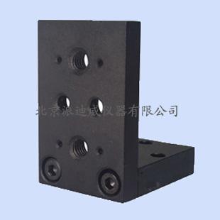 PJK03 直角固定块