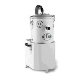 意大利力奇CFM工业吸尘器3151