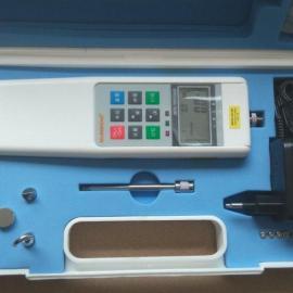 正品现货供应温州山度SH-500数显推拉力计厂价直销