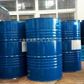 美国陶氏非离子表面活性剂X-405