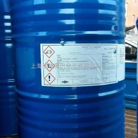 美国曲拉通TRITON X-100 非离子表面活性剂