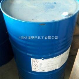 辛基酚聚氧乙烯醚 曲拉通 X-100 非离子表面活性剂