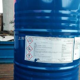 高效非离子去污剂X-100表面活性剂美国陶氏化学代理商