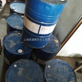陶氏TRITONT X-114辛基酚类聚氧乙烯醚
