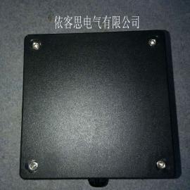 四方形防水防尘防腐接线箱内装2.5N端子