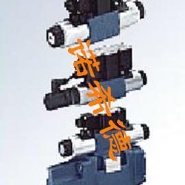 HPS Hydraulik液压阀
