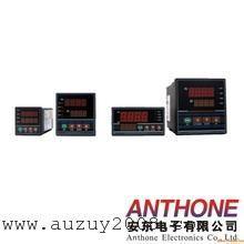 温控仪 温控器, LU-927MAJ80000