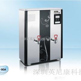 北京学校ic卡电开水器